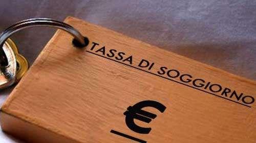 Tassa di Soggiorno a Riccione 2013 costi hotel 1 2 3 4 5 stelle ...